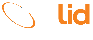 Khalid Omar Jahani Co Ltd